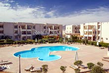 apartment is up for sale Sharm Al Sheikh