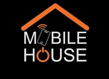 المعرض الاقوى في المملكة لبيع و صيانة جميع الاجهزة الخلوية Mobile House