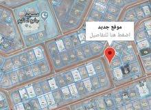الخوض السابعة قرب جامع الحكيم مساحة الارض 605 متر ع شارع قار جنب القطعة فلل راقية