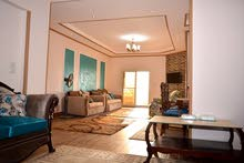 apartment in building 6 - 9 years is for sale Mansoura