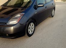 Used Prius 2008 for sale