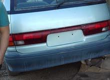 Previa 1992 for Sale