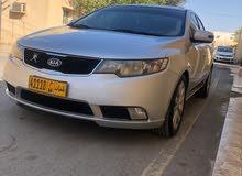 Used 2011 Kia Cerato for sale at best price