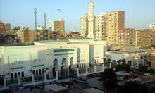 special apartment in Suez for sale