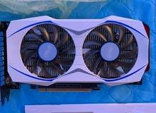 STRIX 960 2GBOC and  STRIX 950 2GBOC DDR5