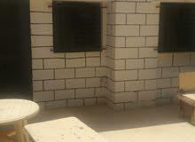 بيت ريفي في الشونه ج للبيع