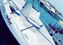 رحلات بحرية من ابحر الشمالية مرسى البحر الاحمر
