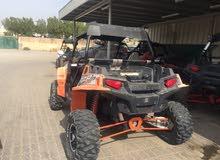 موديل 2012 900cc