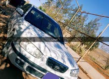 Hyundai Avante car for sale 2003 in Benghazi city