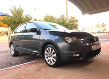 SEAT Toledo car is available for sale, the car is in Used condition