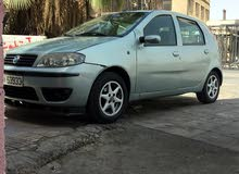 Used 2004 Fiat Punto for sale at best price