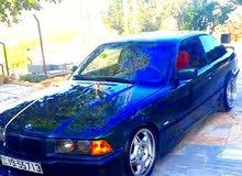 Used BMW 1 Series 1997