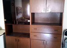 Used Cabinets - Cupboards available for sale