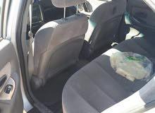 Used Hyundai Other 2005