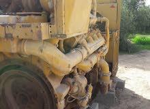 محرك شغال 379d