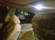 هونداي سوناتا 2011 الشكل القديم رقم بغداد فول 2400 داخل بيجي صاج عنوان السياره ا