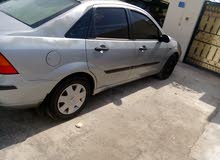Used 2003 Ford Focus for sale at best price