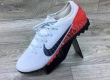 حذاء رياضي Nike الاصلي