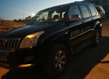 Toyota Prado for sale, Used and Automatic
