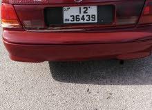 Suzuki Swift 1993 For Sale
