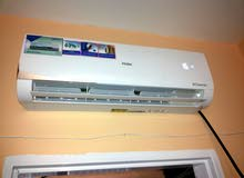 ac refrigerator  washing machine  repearing  service  and installation