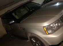 range rover sport supercharged, contact 69693886
