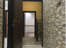Best price 250 sqm apartment for rent in Al RiyadhAr Rabi