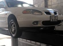 Used condition Hyundai Other 1999 with 0 km mileage