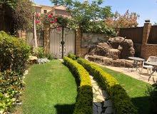 فيلا بحي الاشجار (تاون هاوس) villa for sale
