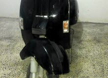Vespa Piaggio India egفيسبا بيادجو 150