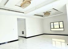 5 Storey Residential Apartment for Sale & for Rent in Amwaj.