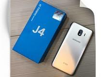 J4 جديد