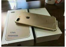 Apple  device in Tripoli