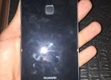 هاتف هواوي بي 10ليت جديد للبيع بي الشيك