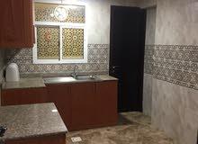 غرفه للإيجار ( للموظفات) مع دورة مياه خاصة بالقرم منطقة PDO