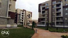 apartment for sale Fifth Floor - Badr City