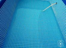 حوض سباحة(انتكس)