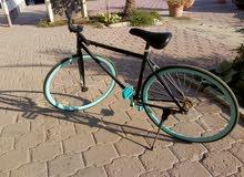 اخف دراجه هوائیه من ناحیة الوزن 7کیلو