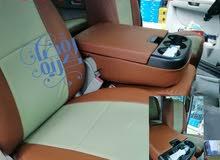 لدينا تصليح ديكورات بجميع انواعه سياره ابواب كراسي شارع الملك سعود