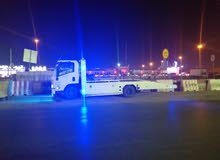 سطحه الرياض لنقل السيارات داخل وخارج الرياض جميع أنحاء المملكة العربية السعودية