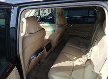 2008 Used LX with Automatic transmission is available for sale