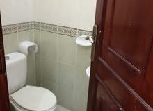 Flat For Rent in Al Muntaza