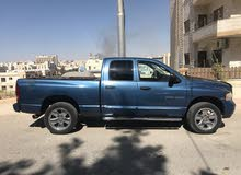 For sale a Used Dodge  2004