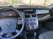 Renault safrane 2010 - 77600km excellent Condition for sale