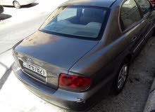Available for sale! 90,000 - 99,999 km mileage Hyundai Sonata 2005