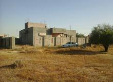 مكتب الخير للعقارات منزل للبيع في نجيله لبيابصه بحد مصنع جودي  مساحه ارضه500ومسق
