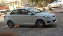 Used condition Chery A11 2013 with 20,000 - 29,999 km mileage