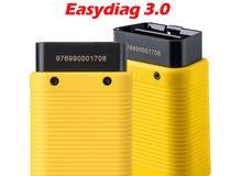 تفعيل Easydiag 3.0 على البرو3 اوف لاين