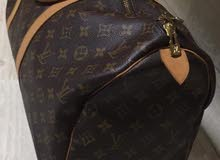 Louis Vuitton kepall 45