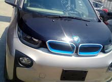 For sale BMW i3 car in Amman